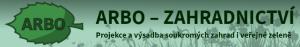 ARBO - zahradnictví, s.r.o.