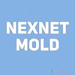 Nexnet Mold s.r.o.