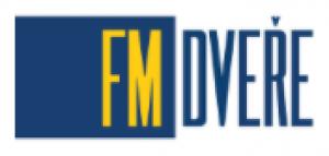 FM Dveře