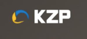 KZP- stavby s.r.o.