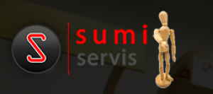 SUMI SERVIS, s.r.o.