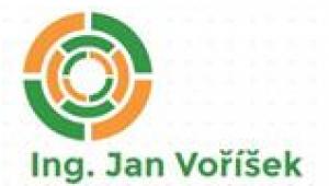 Ing. Jan Voříšek