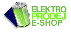 ElektroProdej v.o.s.
