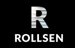 Rollsen s.r.o.