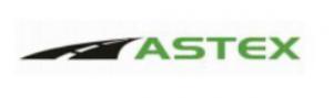 ASTEX s.r.o.