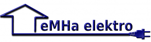 Matej Hlinka - eMHa