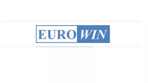 EUROWIN Slovensko s.r.o.