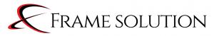 Frame solution s.r.o.