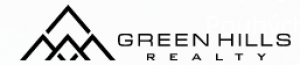 Green Hills Realty s.r.o.