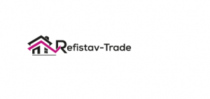 REFISTAV - TRADE s.r.o.