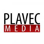 Plavec Media, s.r.o.