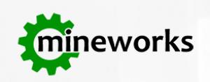 Mineworks s.r.o.