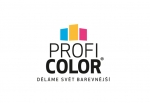PROFI COLOR, s.r.o.