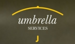 UMBRELLA Services s.r.o.