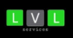LVL Services s.r.o.