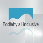 Podlahy all inclusive s.r.o.