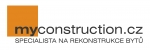myconstruction s.r.o.