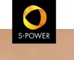 S-Power Energies, s.r.o.