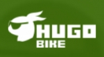 HUGO Bike Prague