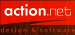Action.net, s.r.o.
