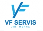 VFSERVIS s.r.o.
