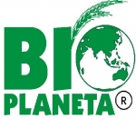 GREEN PLANET Investment s.r.o.
