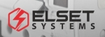 ELSET SYSTEMS s.r.o.