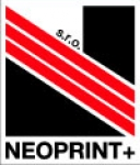 NEOPRINT PLUS, s.r.o.