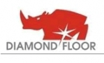 DIAMOND FLOOR s.r.o.