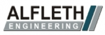 Alfleth Engineering, s.r.o.