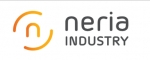 NERIA INDUSTRY a.s.