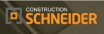 SCHNEIDER construction s.r.o.