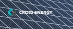 Cross energy s.r.o.