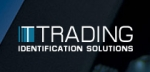 T-TRADING s.r.o.