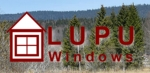 LUPU Windows s.r.o.