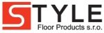 Style Floor Products s.r.o.