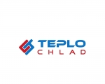 TEPLO - CHLAD  s.r.o.