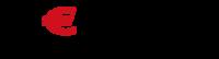 27be8b23 014b 469b a3ea ab6dfbe55ea6