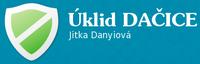 Úklid DAČICE - Jitka Danyiová