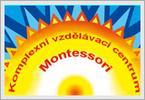MŠ a ZŠ Sluníčko - Montessori, s.r.o.