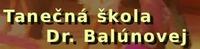 B5a3a73a c2b0 442e bb4b a76b8abaec15