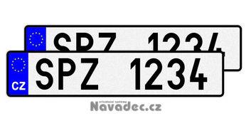 Thumb 2e453d7e b772 4a52 b9e2 9e2bb4d3b63e
