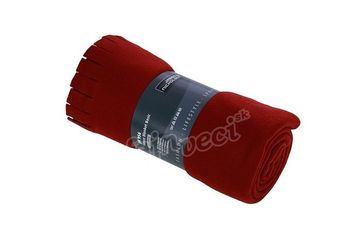 Thumb d8ba075e 4fa2 4f60 a958 a6c0028992ad