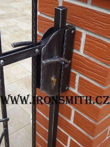 Thumb 9377eed7 9930 4f43 b29c 9906d1993320