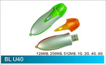 Thumb f3334e69 a845 4562 aadf b87d4770660c