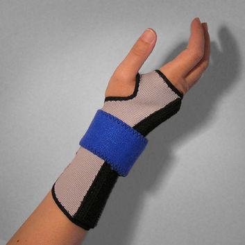 Thumb d05554ca 2866 4c6c b136 304924c60215