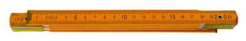 Thumb c6c473cf 9814 4a4d 922a 92e8d58893f5