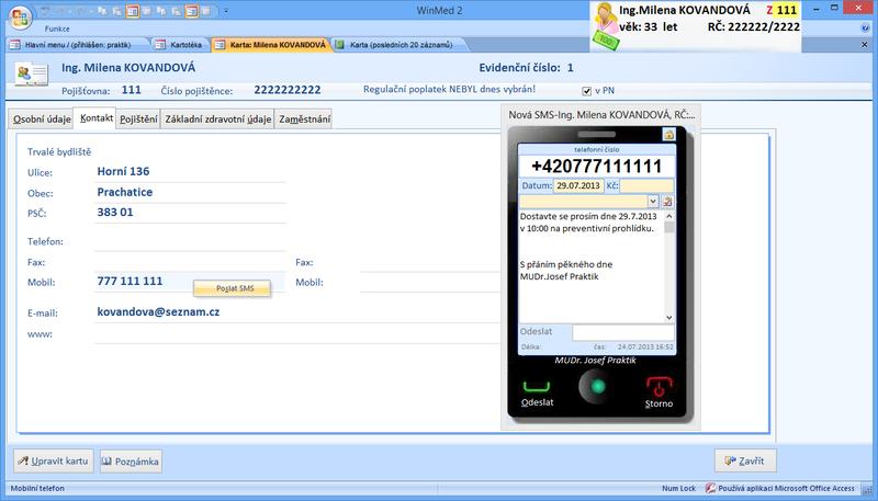74ad2d9c caf6 48f2 967e d255a6e2f991