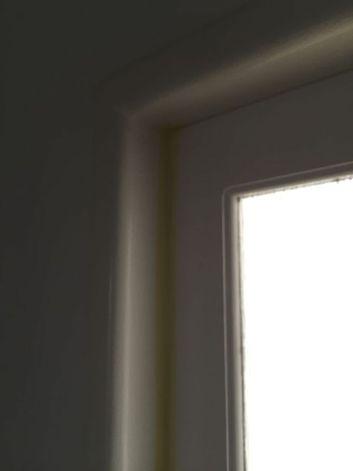 Thumb 04b2aba8 807b 4256 9e7f a95907484f66