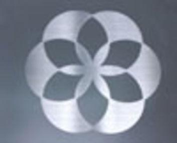 Thumb 7f2dcf45 c181 46b6 b612 9964e3ed278e